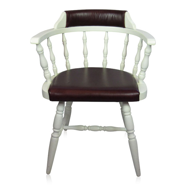 Restaurant Chair Furniture
