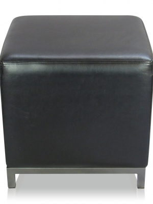 Contract Supply Corp Restaurant Furniture Supply